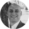 Keith Karchmar: CEO at Karchmar Life Insurance & Legacy Planning