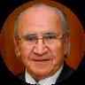 Jack Kraft: Former Vice Chairman & COO of Leo Burnett